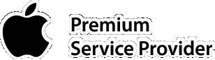 Apple Premium Service Provider