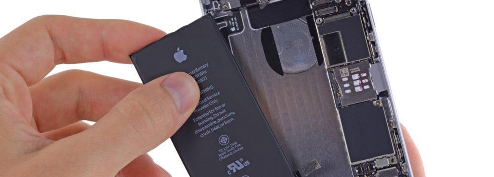 Centro de Serviços Autorizado Apple